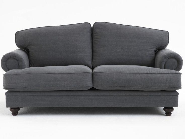 Landhaus Couch Kaufen