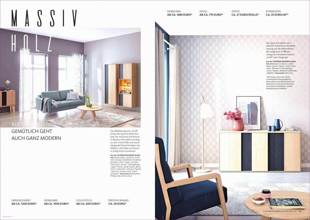 Landhaus Trend 2019 Wohnzimmer Tapeten Wohnzimmer