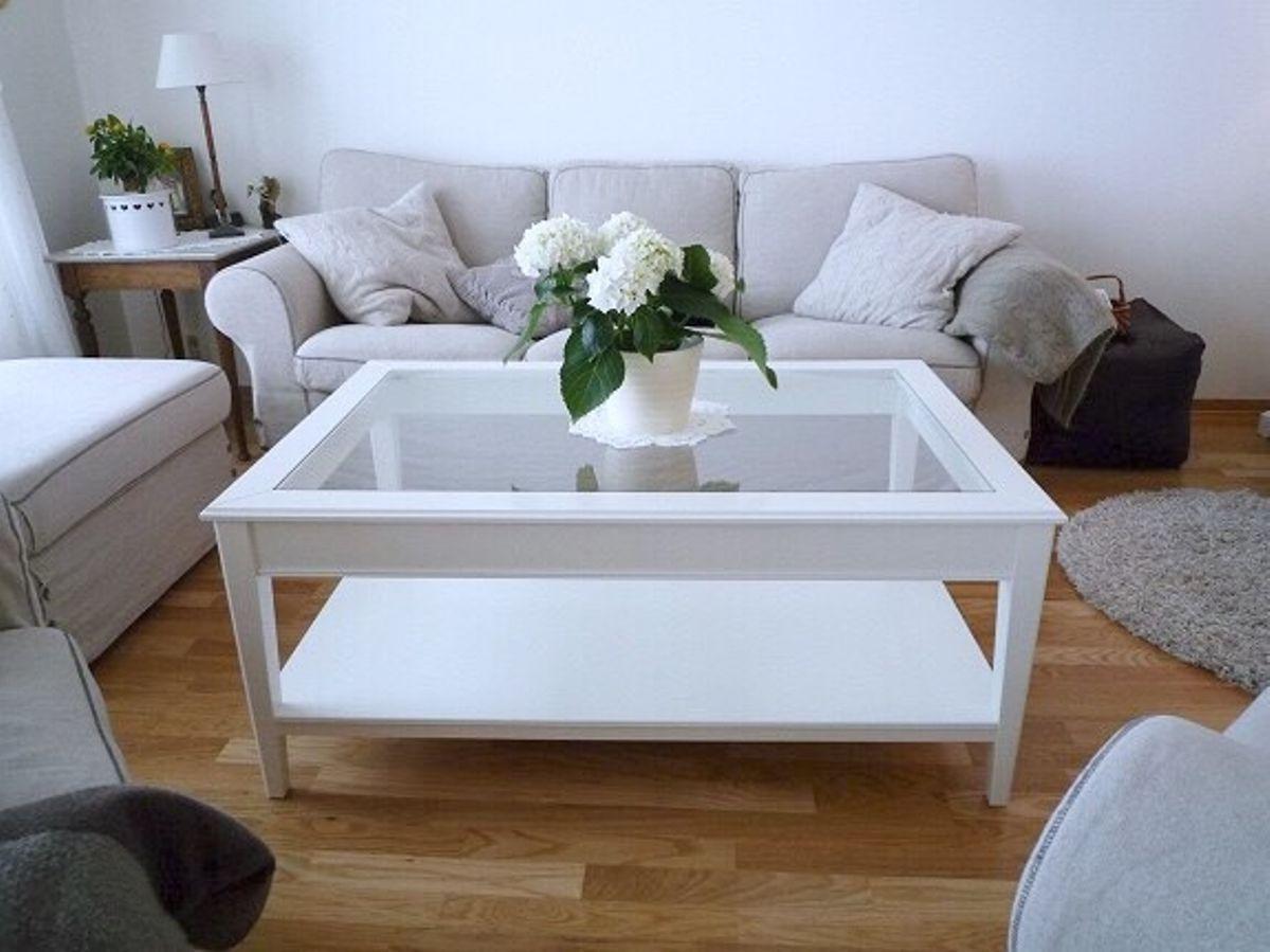 Landhaus Wohnzimmer Ikea