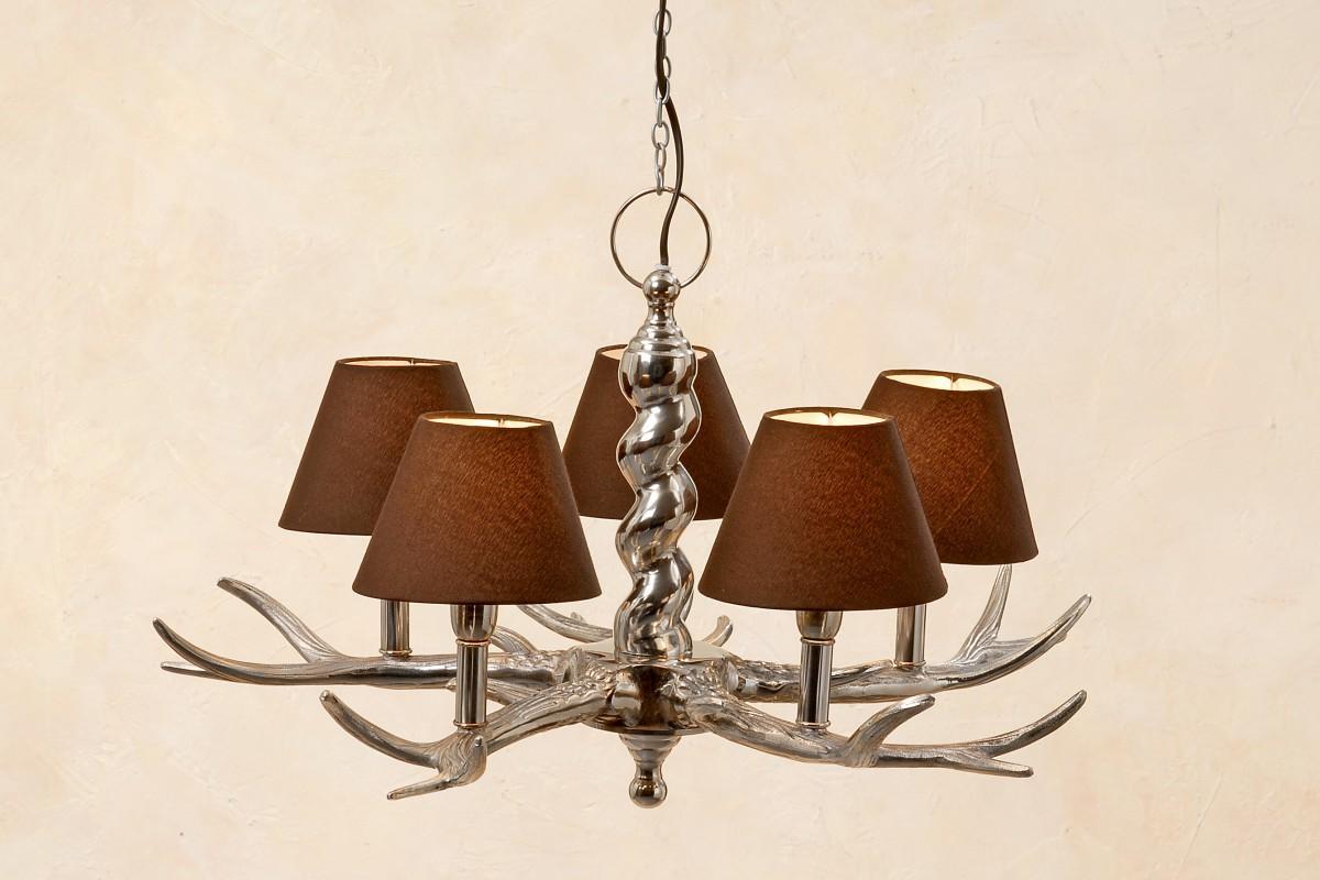 Landhausstil Deckenlampe Landhaus