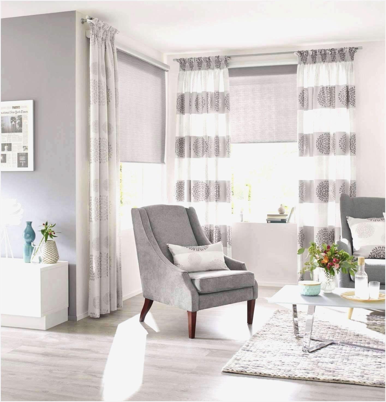 Landhausstil Vorhänge Wohnzimmer Ideen