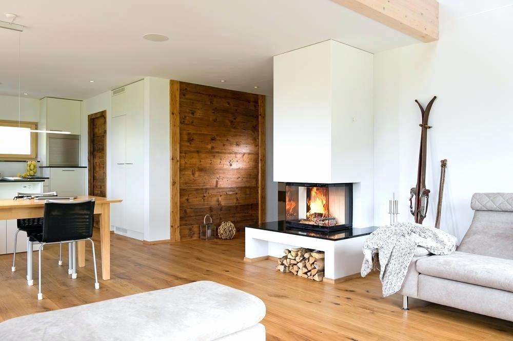 Landhausstil Wohnzimmer Gestalten