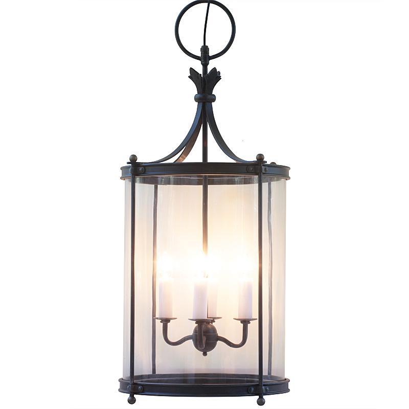 Laterne Lampe Innen