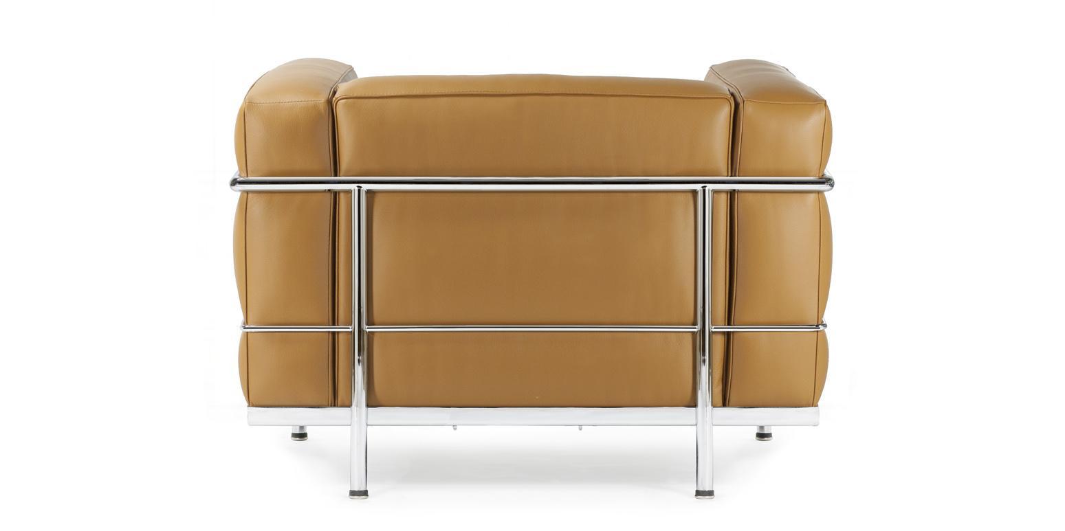 Le Corbusier Sessel Replica