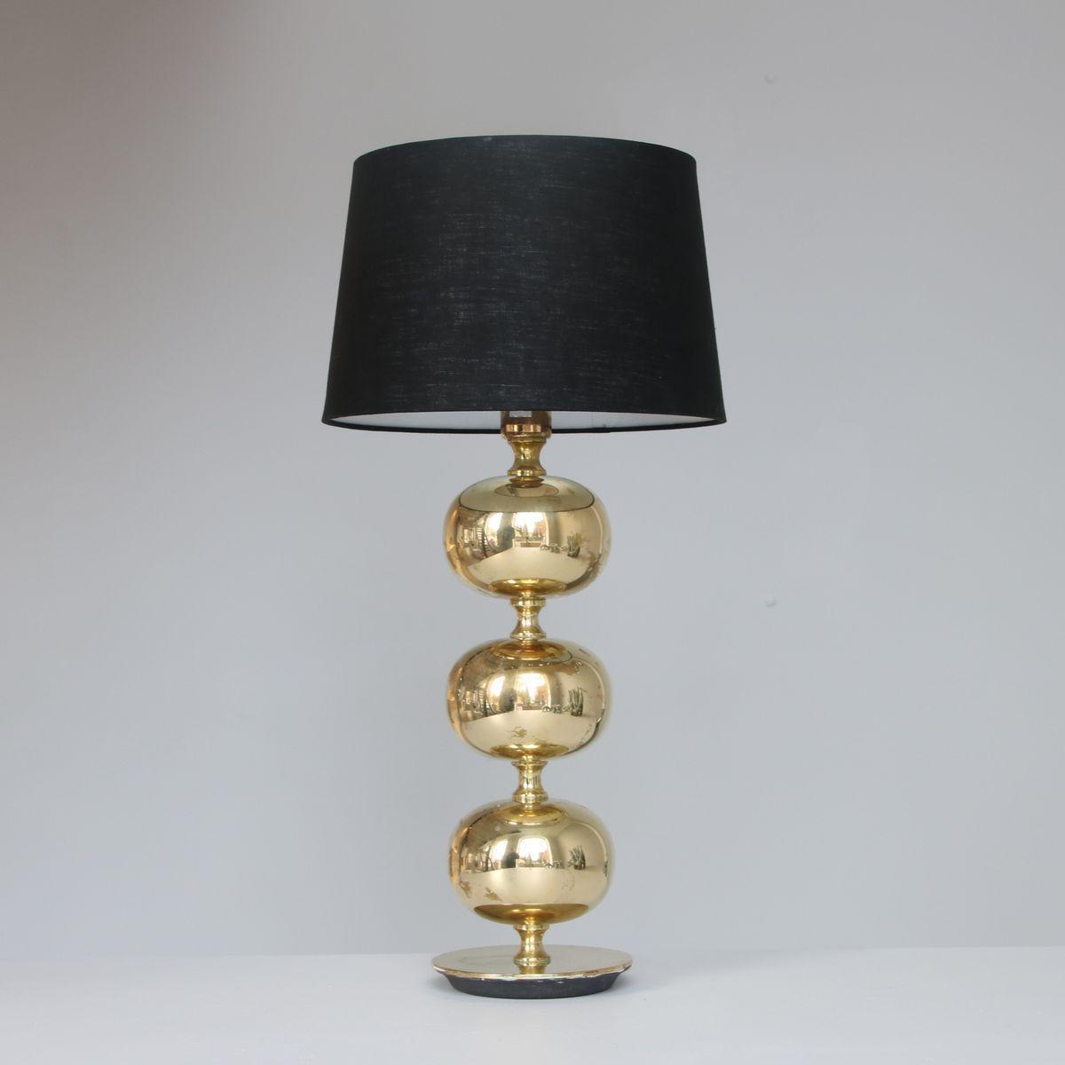 Led Design Tischlampe