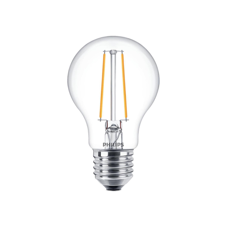 Led Filament E27