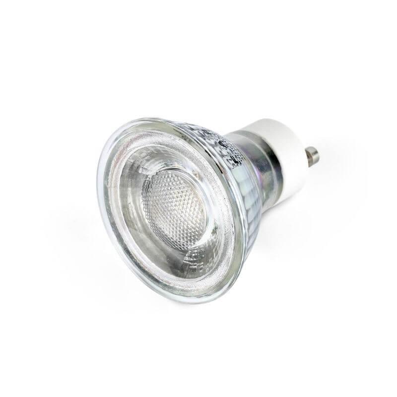 Led G10 Bulb