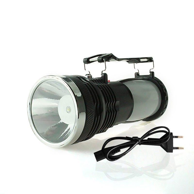Led Lampe Batterie