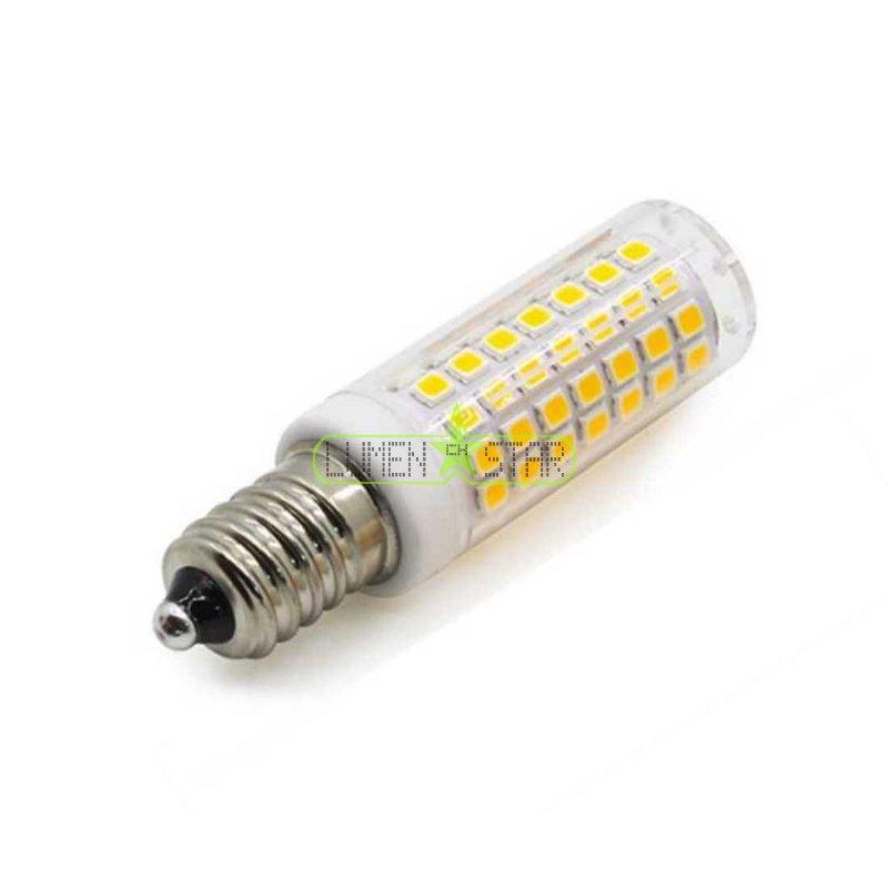 Led Lampe E14