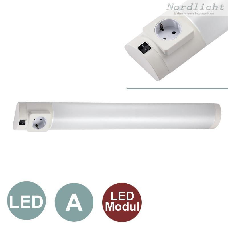 Led Lampe Steckdose