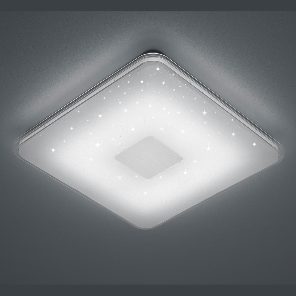 Led Lampen Deckenleuchte