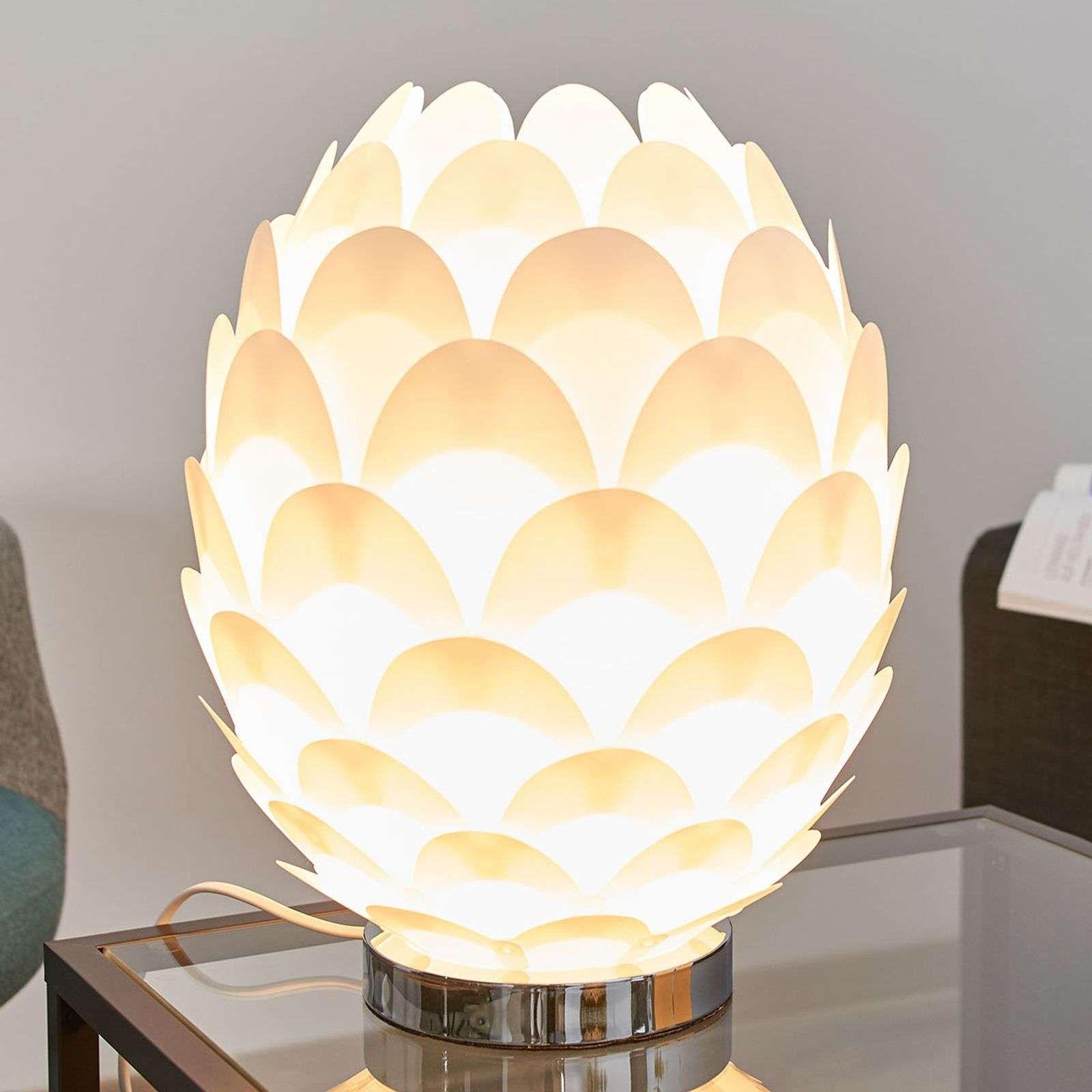 Led Lampen Gold