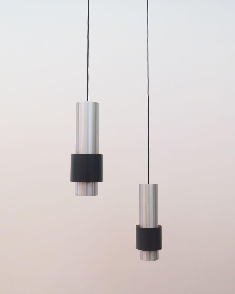 Led Lampen Küche