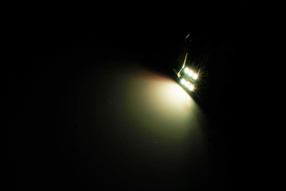 Led Lampen Mit Fernbedienung