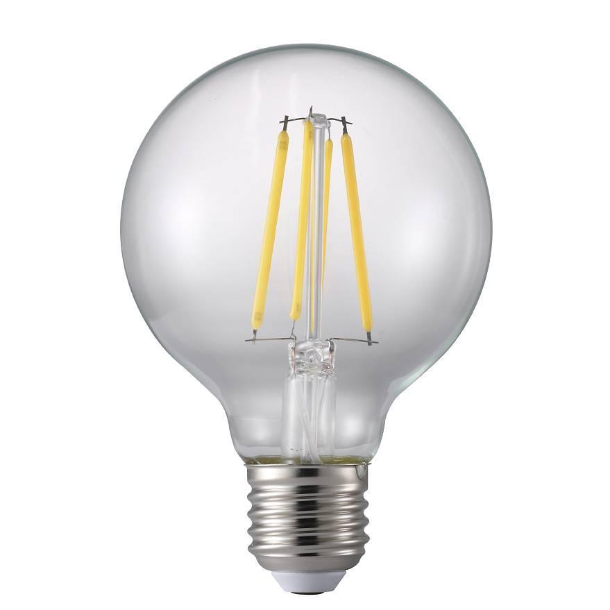 Led Leuchtmittel E27 Dimmbar