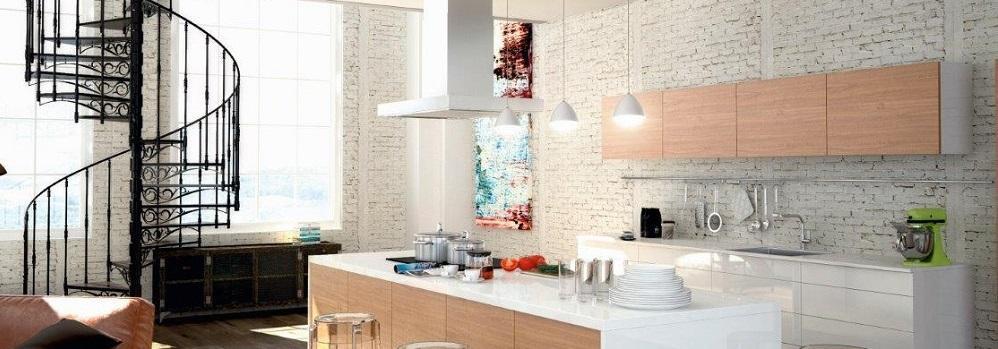 Led Pendelleuchte Kücheninsel