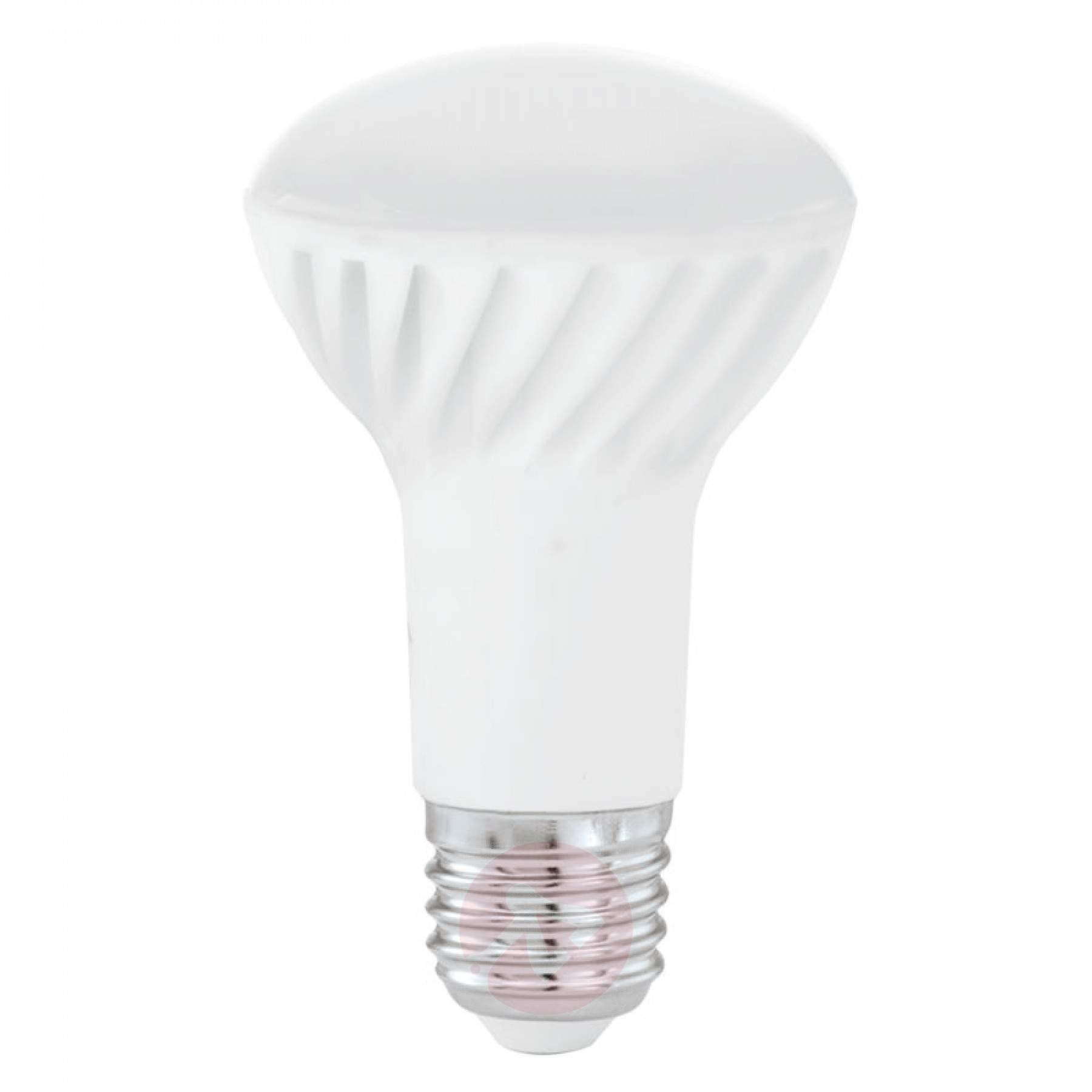 Led Reflektor E27