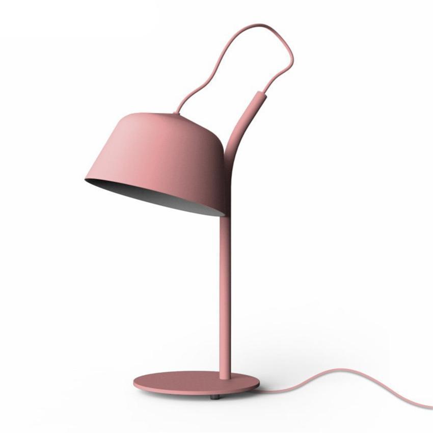 Led Schreibtischlampe Design