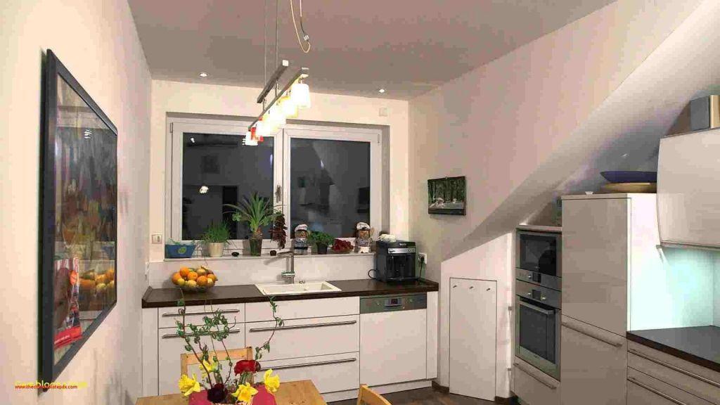 Led Solarlampen Für Garten