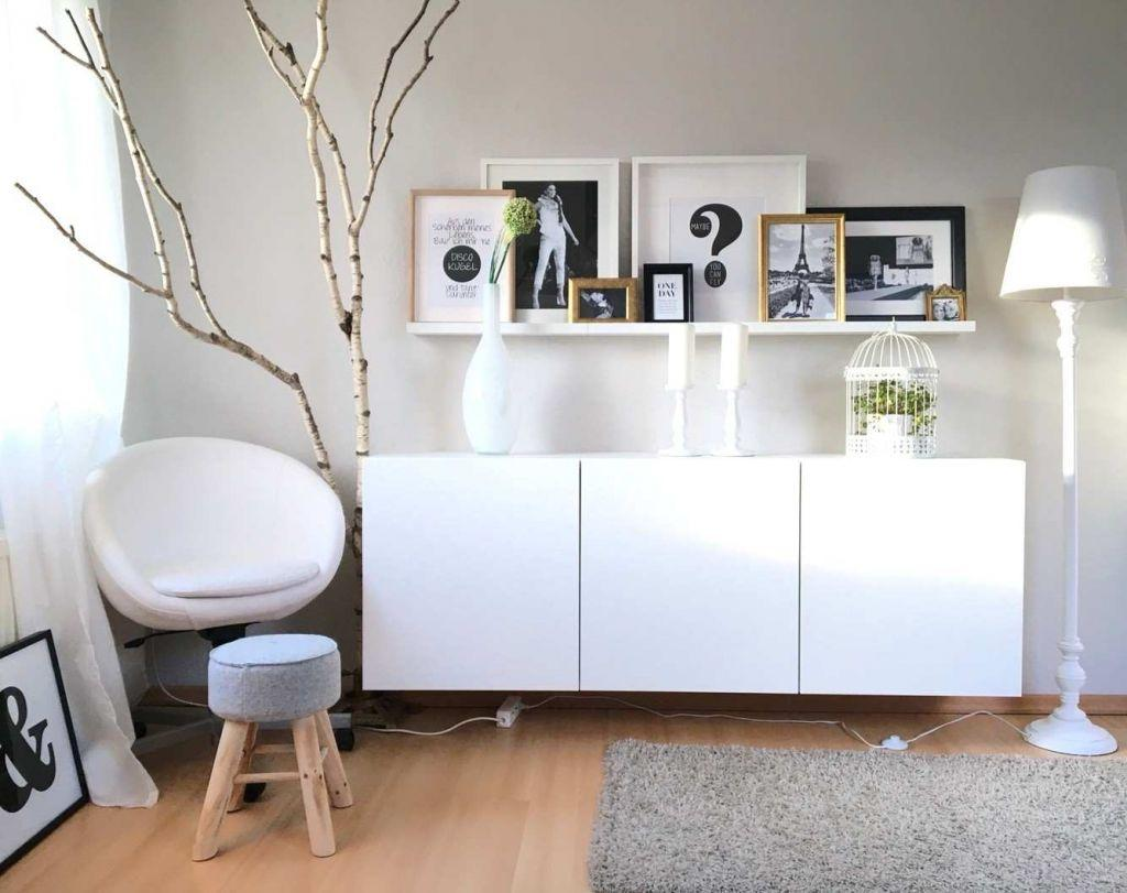 Leinwandbilder Wandbilder Wohnzimmer Ikea