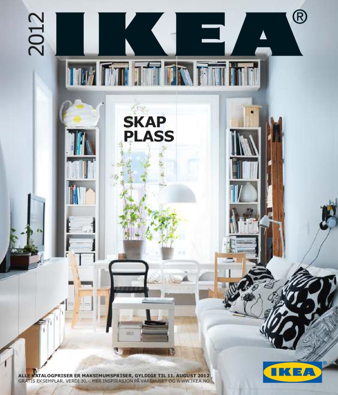 Leselampe Gulv Ikea