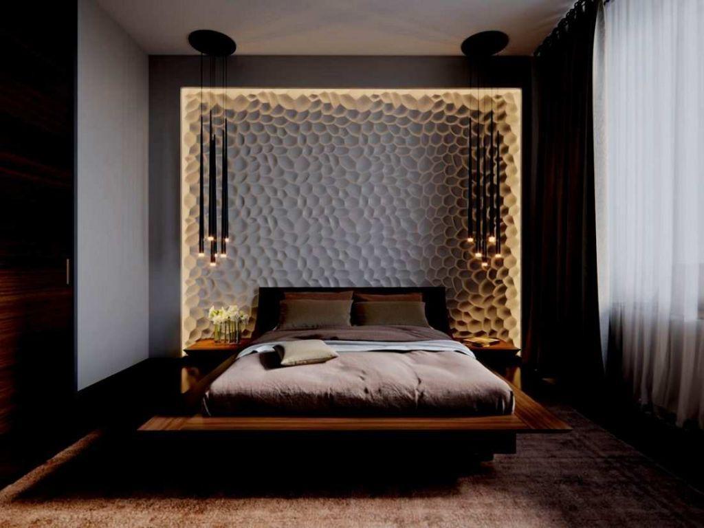 Leuchten Für Schlafzimmer