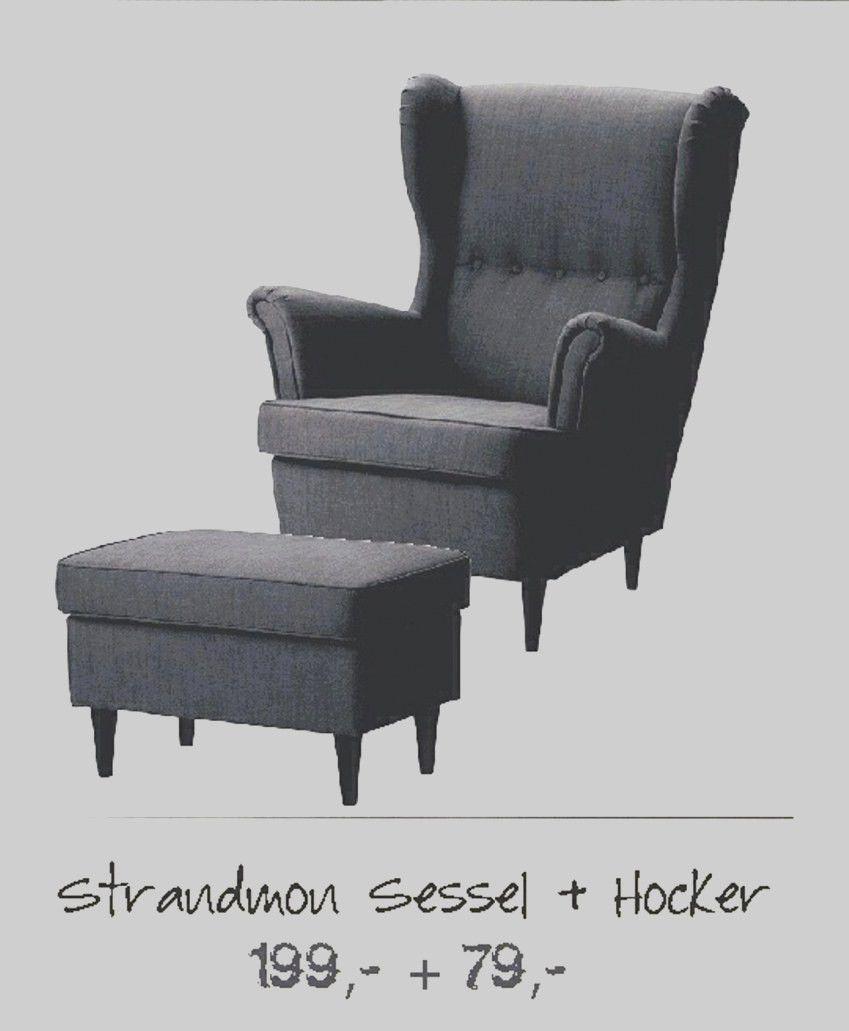 Liegestuhl Holz Ikea
