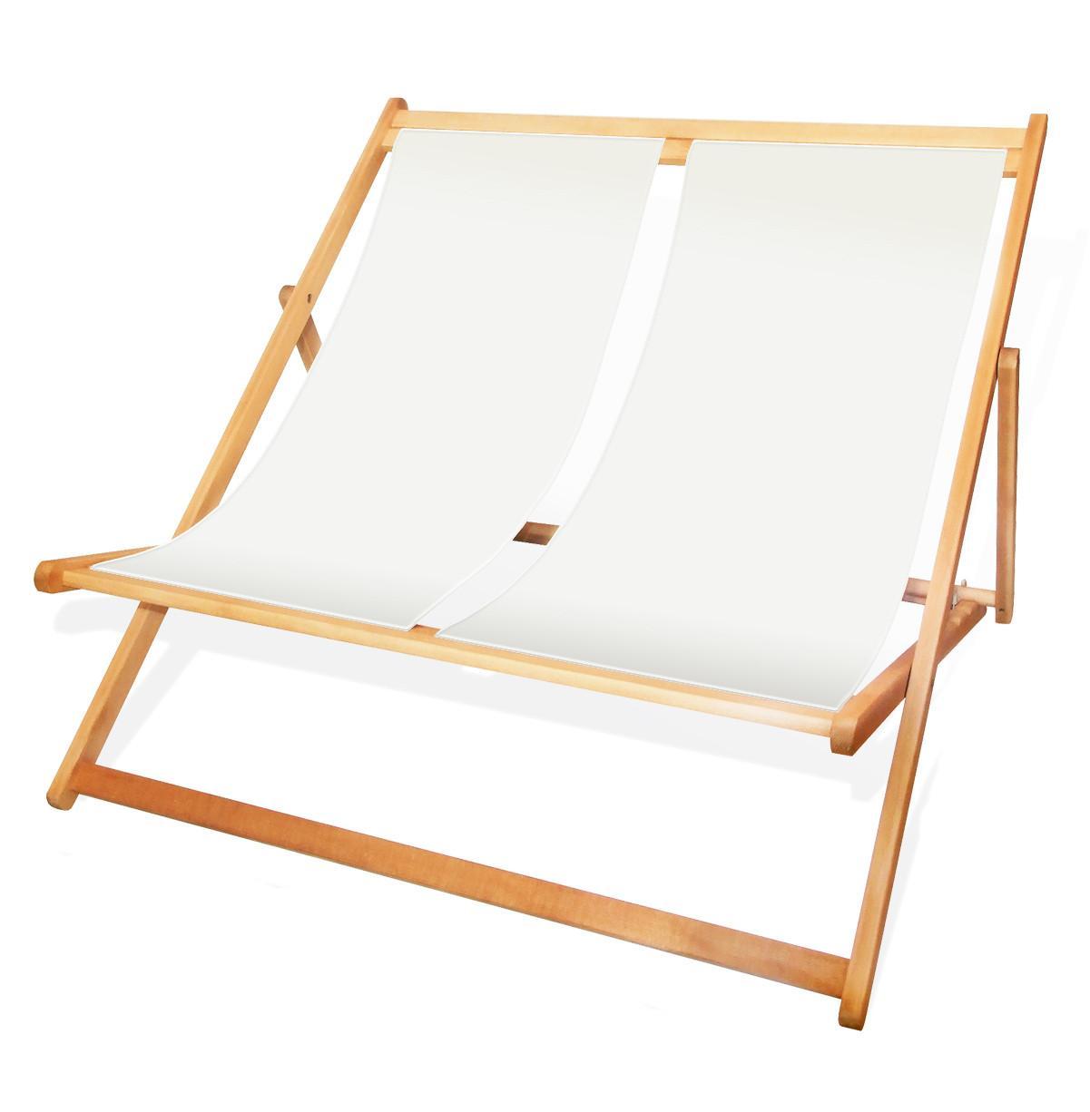 Liegestuhl Holz Mit Armlehne