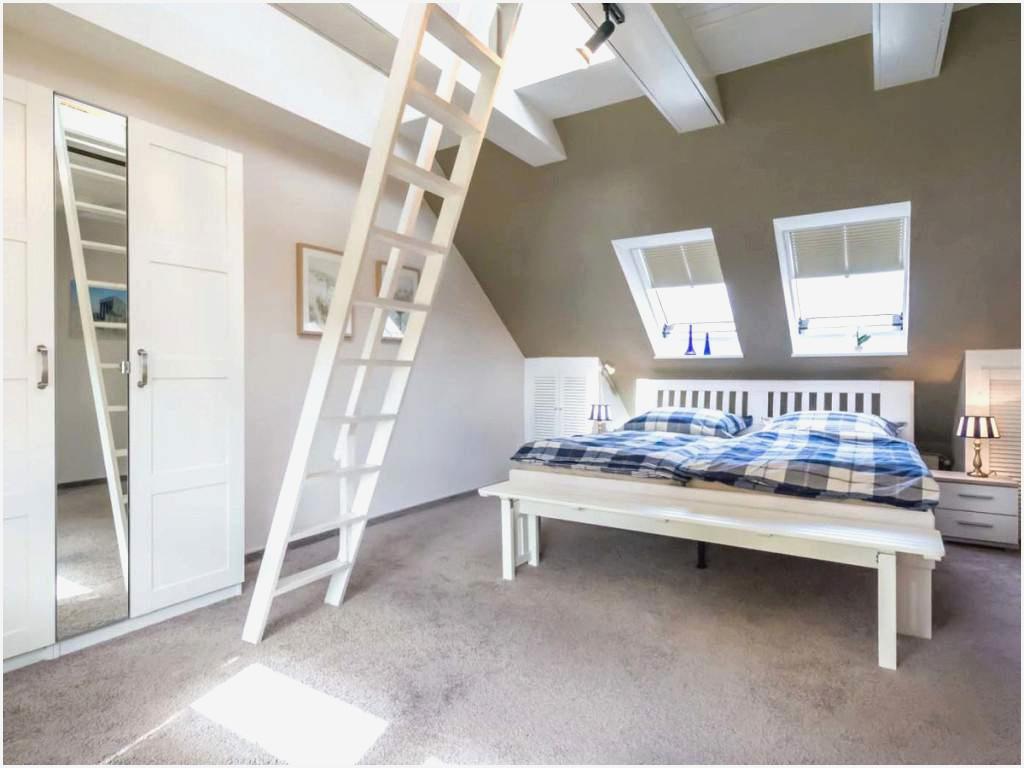 Loft Schlafzimmer Ideen