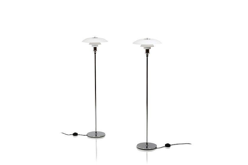 Louis Poulsen Stehlampe