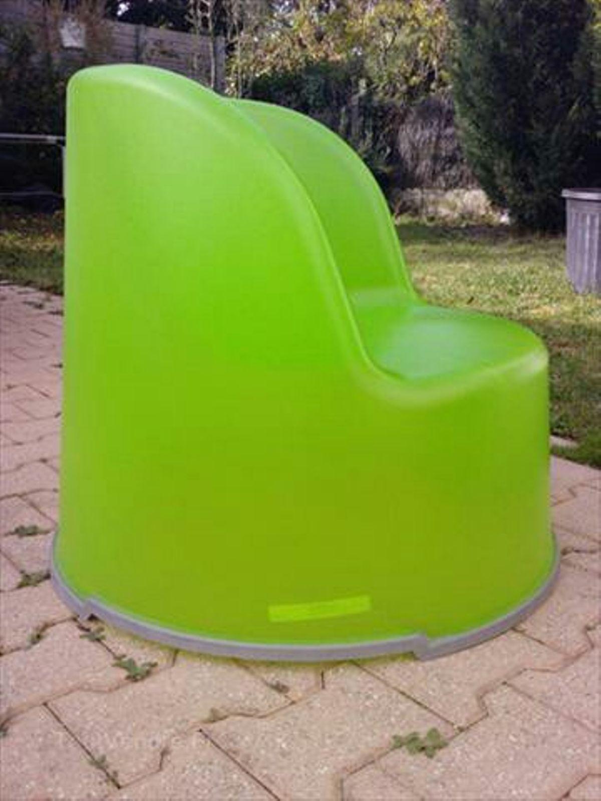 Lounge Sessel Ikea