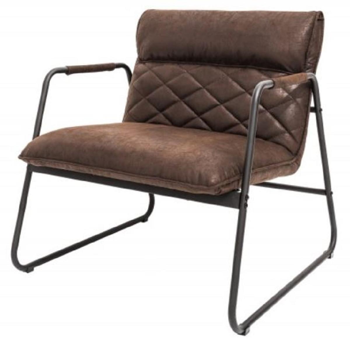 Lounge Sessel Wohnzimmer