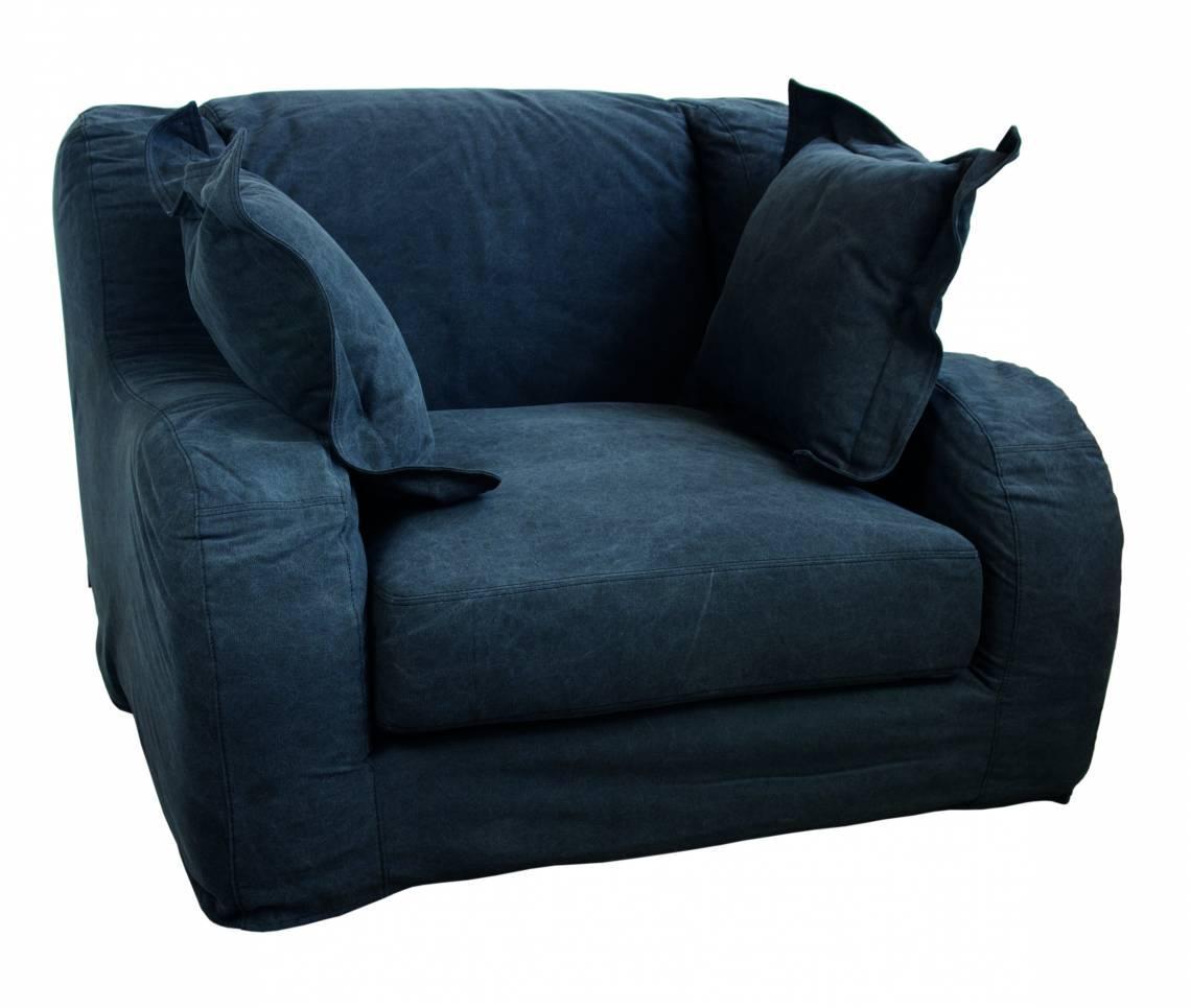 Lounge Sessel Xxl