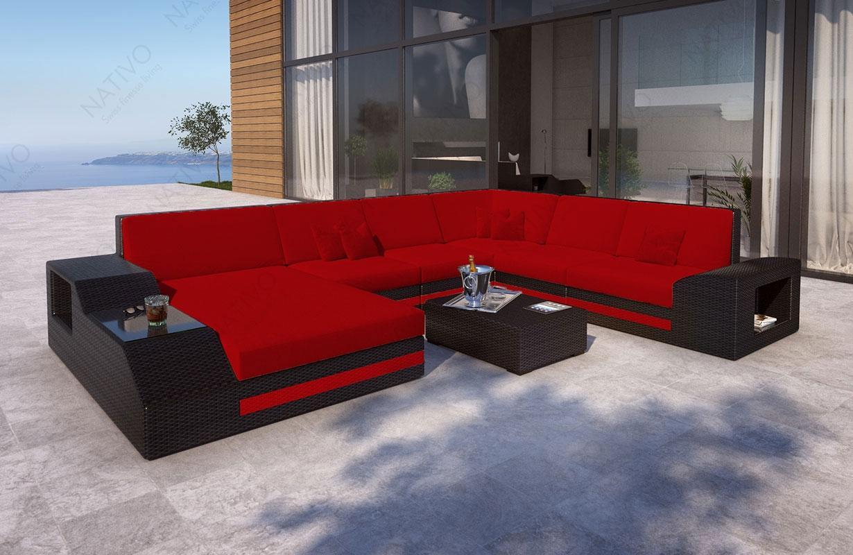 Lounge Sofa Kinderzimmer