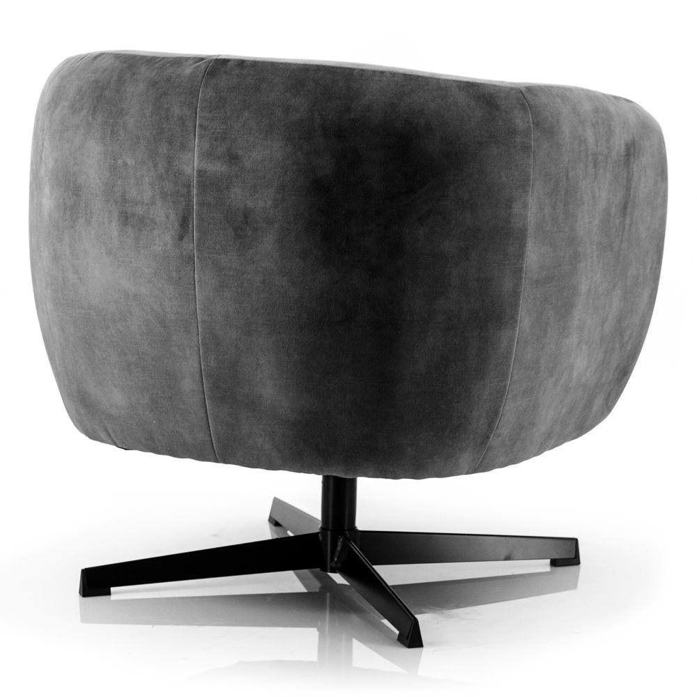 Lounge Stuhl Drehbar