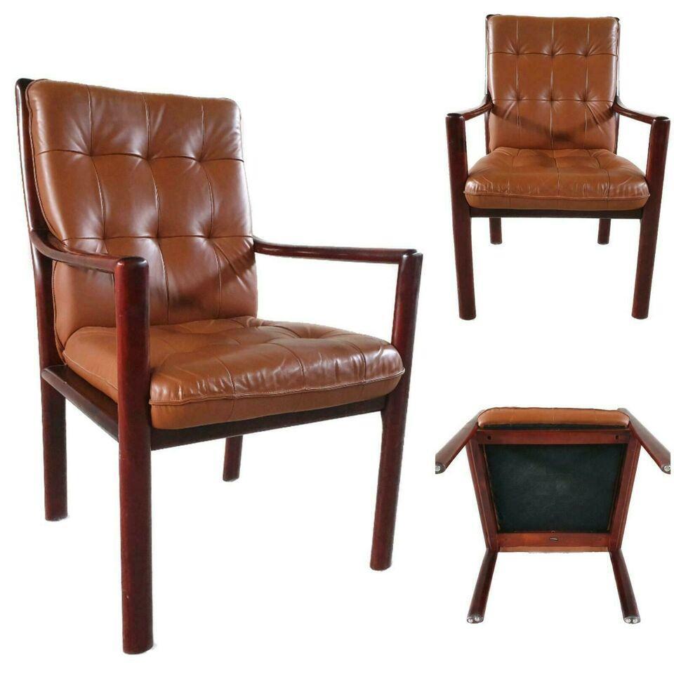 Lübke Möbel Stühle