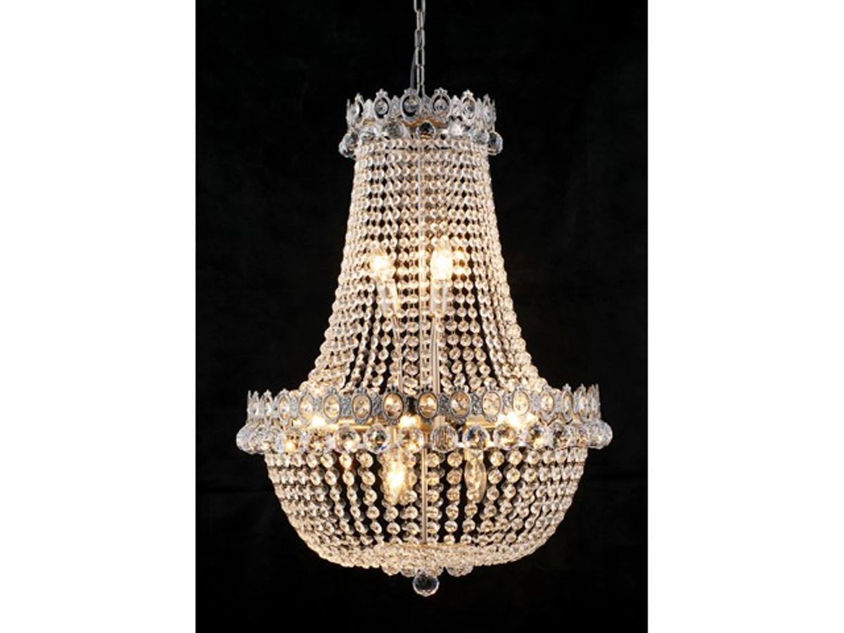 Lüster Lampen Antik
