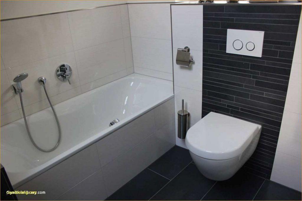 Luxus Badezimmer Groß