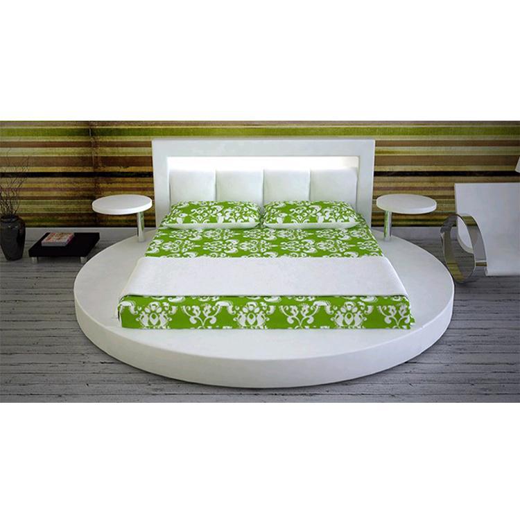 Luxus Runde Betten