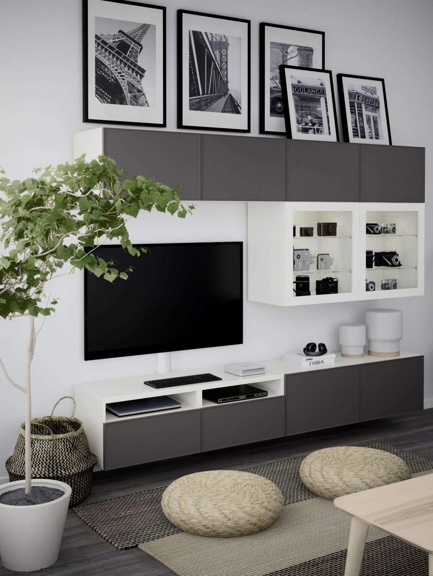 Luxus Wohnzimmer Komplett