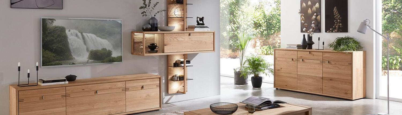 Möbel Für Dachschrägen Kaufen