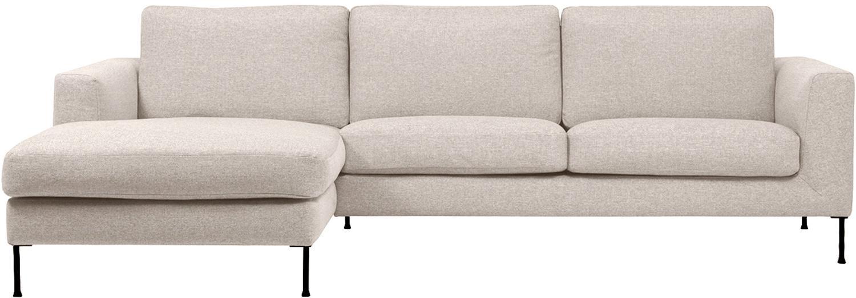 Möbel Wohnzimmer Möbel Wayfair