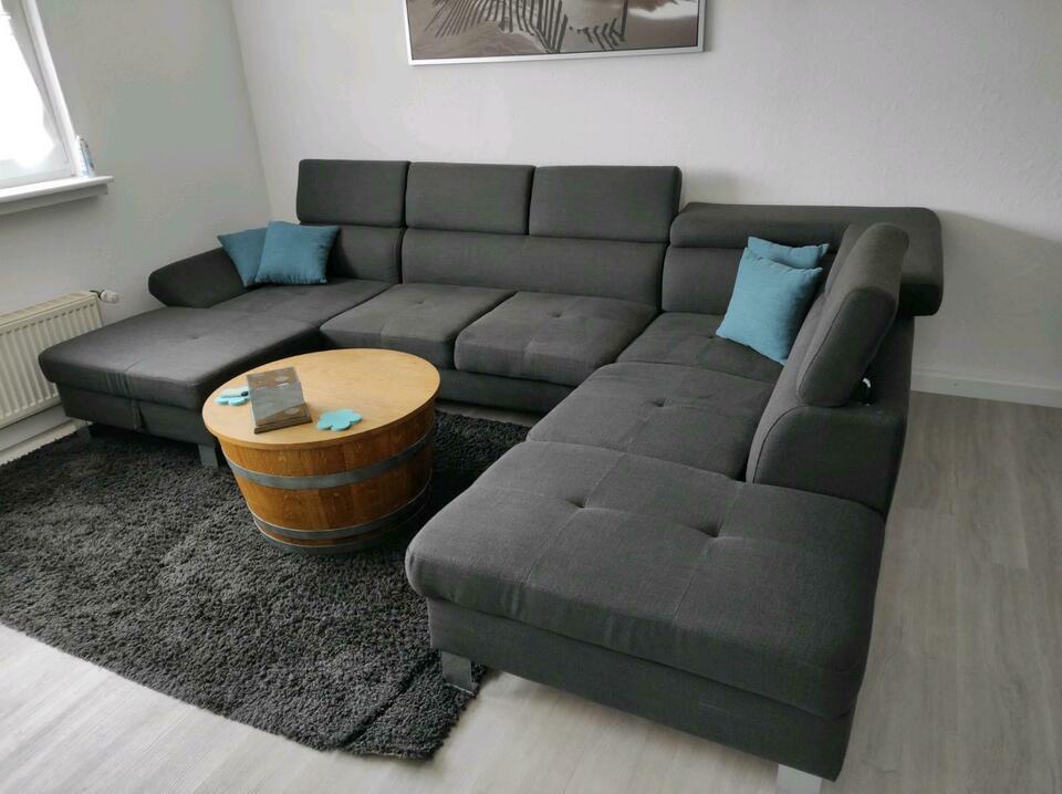 Möbel Xxl Lutz Sofa