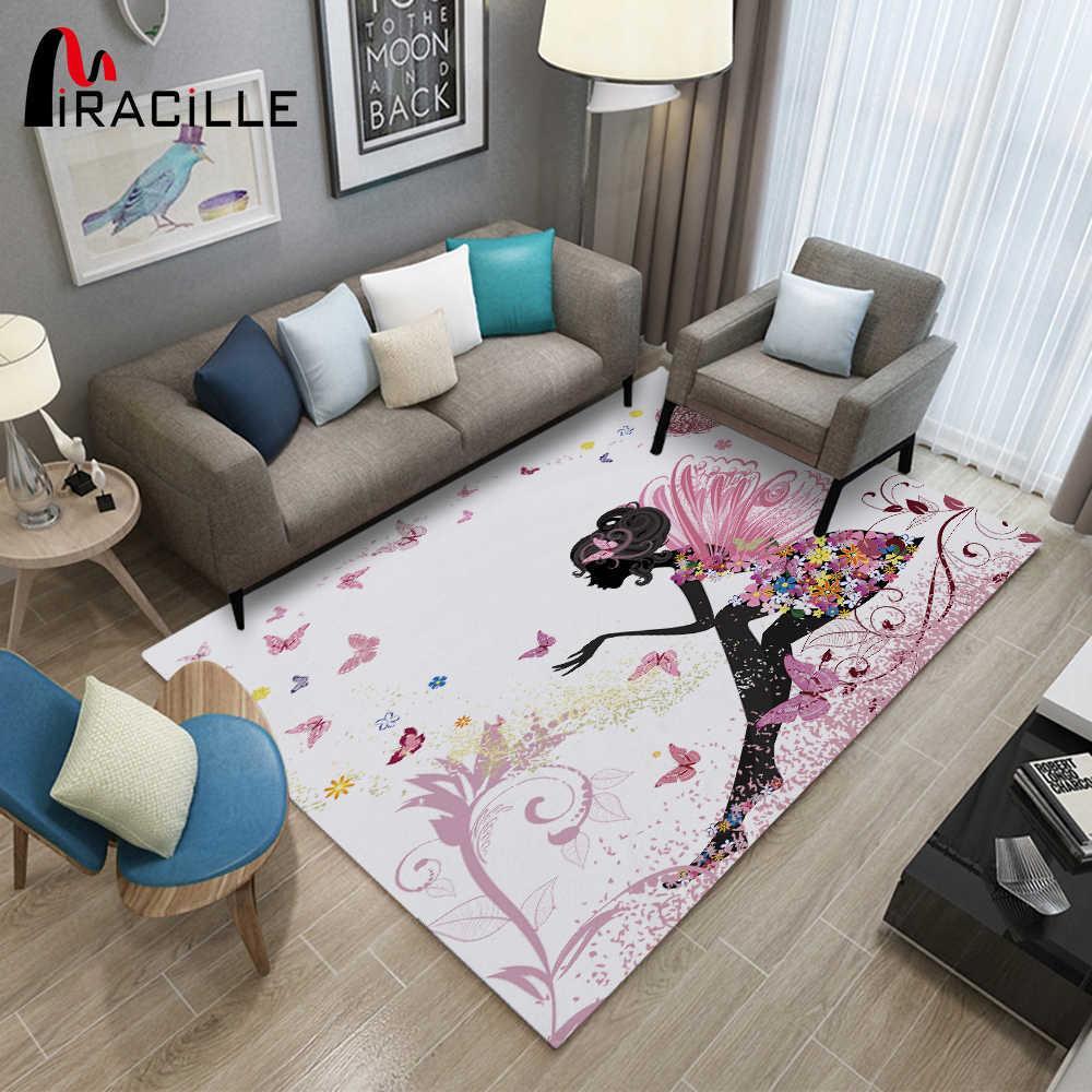 Mädchen Schlafzimmer Deko