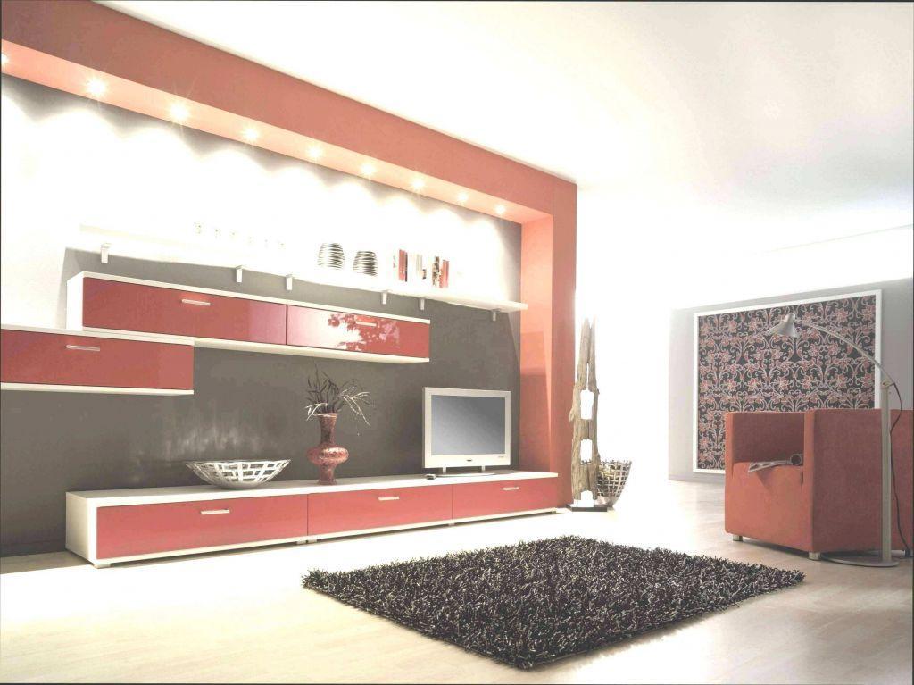 Männer Wohnzimmer Ideen