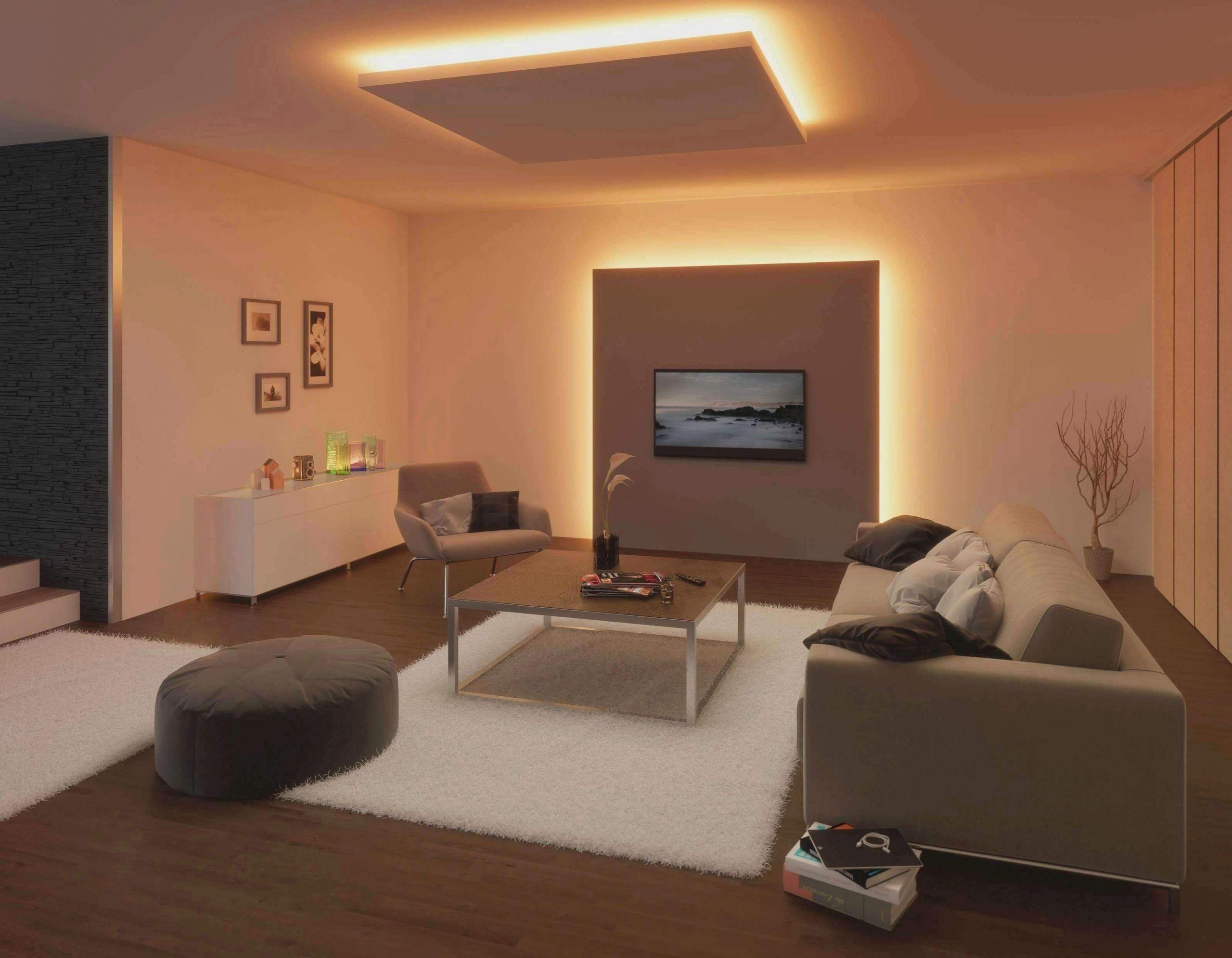 Mediterranes Wohnzimmer Gestalten