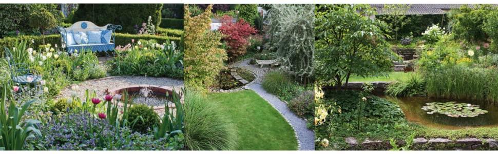 Mein Schöner Garten September 2020