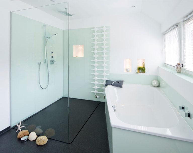 Mikrozement Badezimmer Kosten