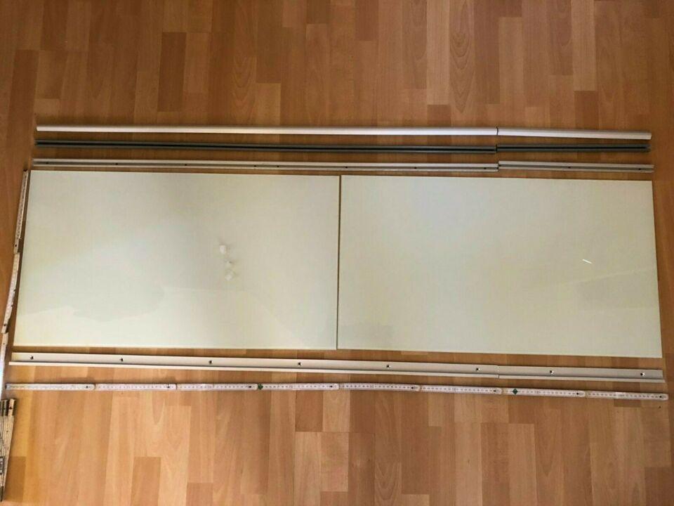 Milchglas Küchenrückwand Ikea
