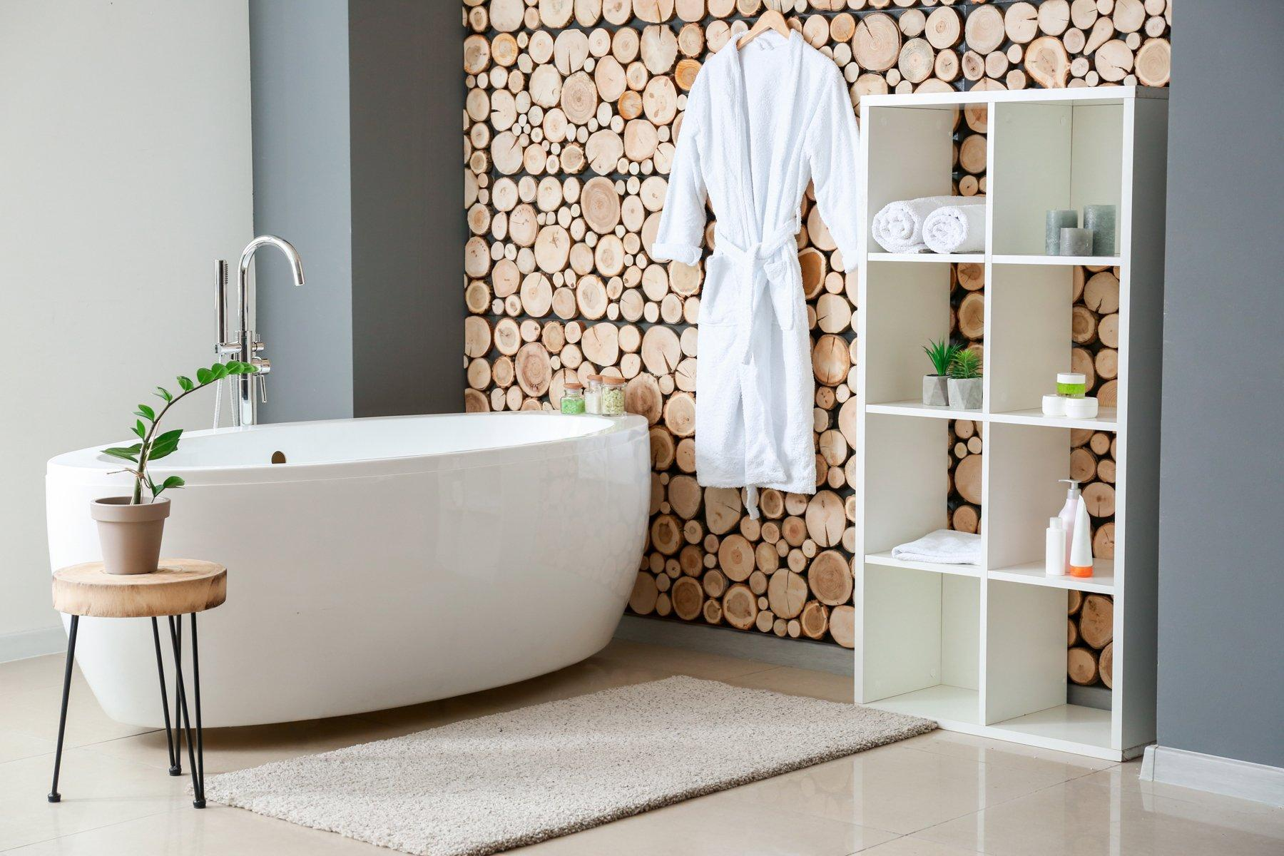 Mini Badewanne Mit Dusche